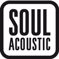 SOUL ACOUSTIC | Die Party-Band aus Köln