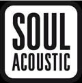 SOUL ACOUSTIC | Die Party-Band aus Köln