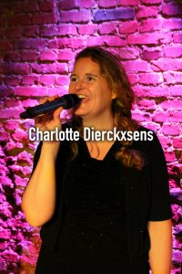SA_Charlotte_Dierckxsens_klein