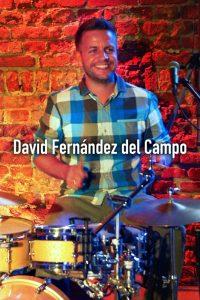SA_David_Fernandez_del_Campo_klein