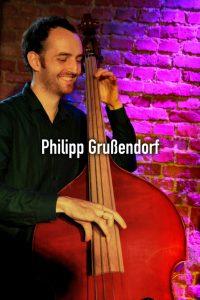 SA_Philipp_Grussendorf_klein