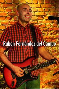 SA_Ruben_Fernandez_del_Campo_klein